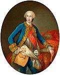 Liani Ferdinand IV of Naples.jpg