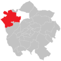 Liberec XXXIII Machnín.png