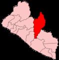 Liberia-Nimba.png