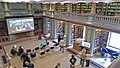 Library, Royal Society of Chemistry-9987609244.jpg