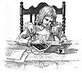 Libro Primero de Lectura pg 13.jpg