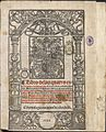 Libro de las quatro enfermedades cortesanas 1544 Luis Lobera de Ávila.jpg