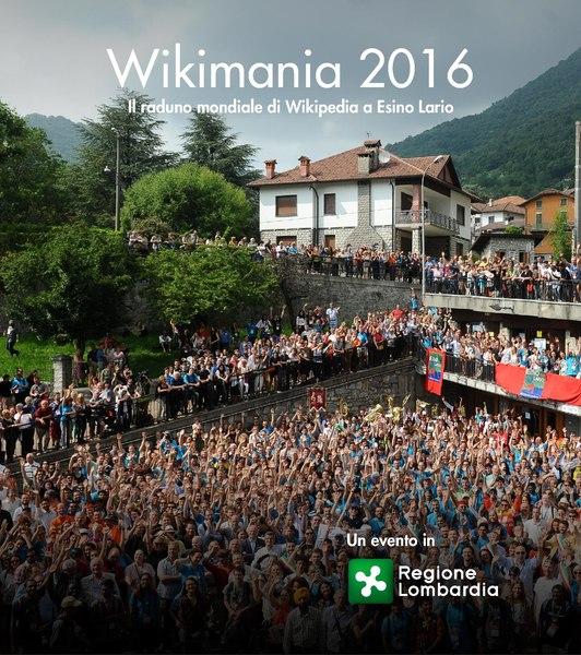 """File:Libro fotografico digitale """"Wikimania 2016"""".pdf"""