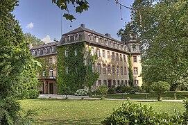 Heiraten Villa Baden W Ef Bf Bdrttemberg
