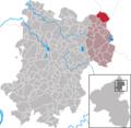 Liebenscheid im Westerwaldkreis.png