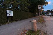 Lieferinger Kulturwanderweg - Tafel 13.jpg