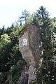 Lieser - Felsen bei Seebach2.JPG