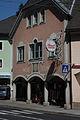 Liezen-stadt1395.JPG