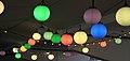 Lights 1 (3348861755).jpg