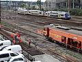Lille - Travaux en gare de Lille-Flandres (B07, 18 juin 2013).JPG