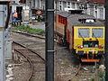 Lille - Travaux en gare de Lille-Flandres (B09, 18 juin 2013).JPG