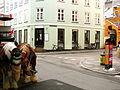 Lille Kannikestræde (København).JPG