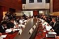 Lima, XII Reunión de la Comisión de Vecindad Peruano-Ecuatoriano (9788095643).jpg