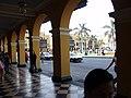 Lima (Peru) 7.jpg