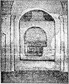 Limburger Koerier vol 085 no 103 De Sint-Servaaskrocht.jpg