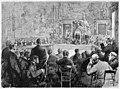 Lincei 1881 - Illustrazione Italiana.jpg