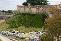 Lincoln Castle 2013-8.jpg