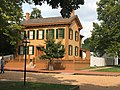 Lincoln Home - National Historic Site.jpg
