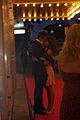 Lincoln Lewis and Rhiannon Fish Kiss.jpg