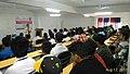 Lincoln Seminar Hall.jpg