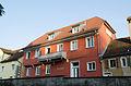 Lindau, Auf der Mauer 23-002.jpg