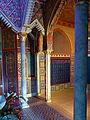 Linderhof Marokkanisches Haus 2.jpg
