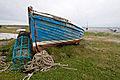 Lindisfarne Boatyard - geograph.org.uk - 969389.jpg