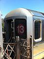 Line 13! (5990503211).jpg