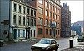 Linenhall Street, Belfast (1982) - geograph.org.uk - 573906.jpg