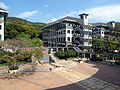 Lingnan University Overview 201304.jpg
