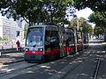 Linie 68-2.JPG