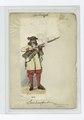 Linie Infanterie. 1670 (NYPL b14896507-89847).tif