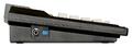 Linke Seite Commodore Plus 4.png