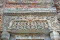 Linteau du temple Preah Kô (Angkor) (6967952959).jpg