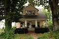 Linwood Historic District, house (21611905331).jpg