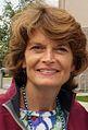 Lisa Murkowski 2010.jpg