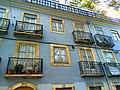 Lisboa, Portugal (40083074135).jpg
