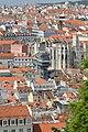 Lisboa DSC 0125 (37280726200).jpg