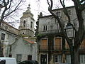 Lisboa house church.JPG
