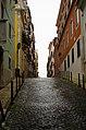 Lisbon street (8217009109).jpg