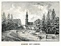 Litho - Amberg - Ansicht um 1840.jpg