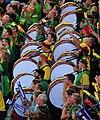 Lithuania national basketball team fans.jpg