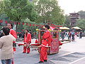 Litter - China.jpg