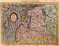 Livonia sive Liefland.jpg