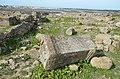 Lixus, Morocco (39258880201).jpg
