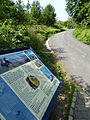 Llanberis Path, Snowdonia (9485510524).jpg