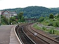 Llandudno Junction Station - 2 - geograph.org.uk - 863226.jpg