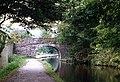 Llangollen Canal - geograph.org.uk - 1150152.jpg