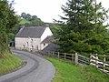 Llanwrda farm - geograph.org.uk - 945550.jpg