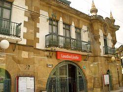 Llodio - Estacion 1.jpg
